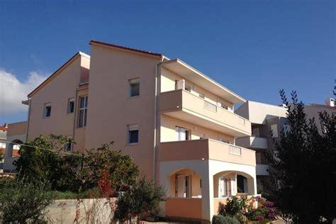appartamenti privati novalja novalja appartamenti ticic novalja alloggi privati
