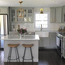 Kitchen Designs Pinterest by 25 Best Ideas About Small Kitchens On Pinterest Small