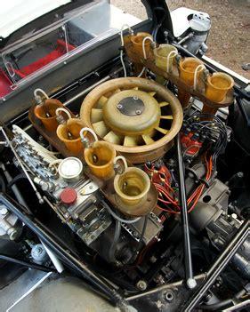 Porsche 8 Zylinder by Porsche 907 Langheck Luftgek 252 Hlter Achtzylinder Bolide