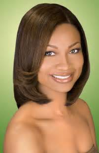 haircuts for american african american hairstyle generator
