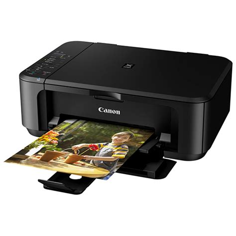 best printer for home use which printers are best for home use printernet