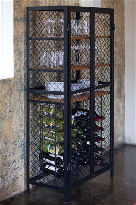 wein schrank wine cabinet 2 wine racks from noodles noodles noodles