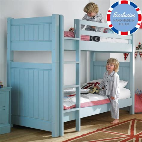 Childrens Bunk Beds Uk And Bunk Bed Childrens Bedroom Furniture Uk