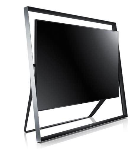 Bookshelf Speakers Stand Samsung Un85s9af Lcd Led Ultra Hdtv Page 2 Sound Amp Vision