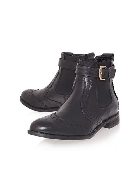 s low boots carvela chelsea boots black house of fraser