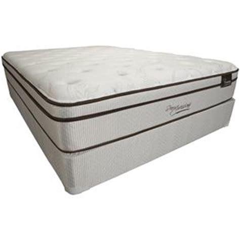 Southerland Mattress Prices mattresses mattress sets jackson