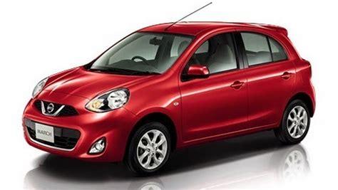 Harga Karpet Nissan March promo harga nissan latimojong makassar 085 299 874 274
