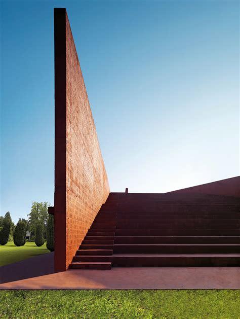 memorias de un preso biblioteca p 250 blica cat 225 logo arquitectura especial escaleras