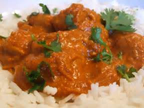 chicken tikka masala recipe dishmaps