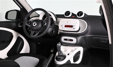 Smart Interior smart interir smart interir with smart interir awesome