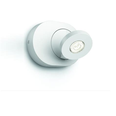 led wandspot led wandspot power led 4 5w 500lm wohnlicht