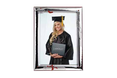 cornici laurea regali di laurea portafoto targa e cornice laurea