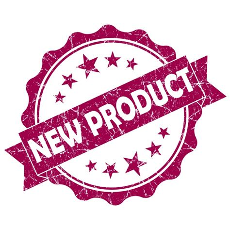 Products New how to launch a new product at a trade show