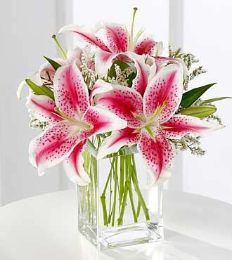 Top 10 Ftd Flower Bouquets by 2 The Ftd Pink Bouquet Top 10 Ftd Flower Bouquets
