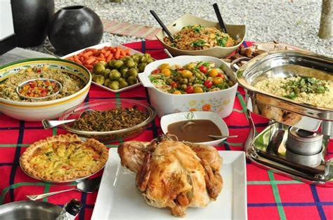 martha stewart luncheon ideas rachael edwards