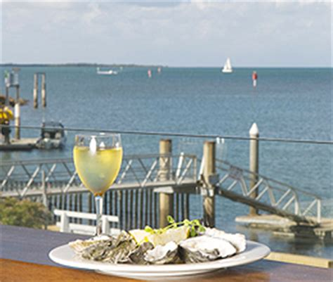 manly boat club queensland function venues manly queensland australia