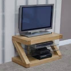 small tv stands small tv stands from oak mike davies s home interior