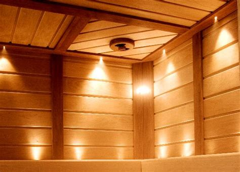 are steam rooms safe saunashop saunas sauna luxury fibre optic fibre optics lighting sauna lighting