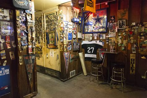 top 10 bars in dallas top sports bars in dallas 28 images the 10 best sports