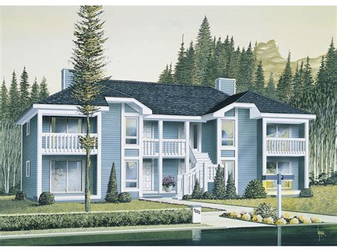 fourplex house plans fourplex house plans escortsea