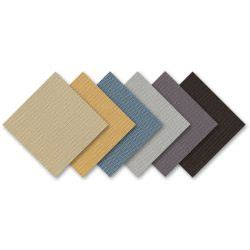 livewire home theater acoustical solutions