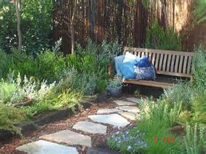 234 best along the garden path images on pinterest patio