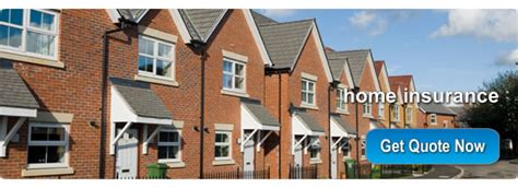 uk house insurance home insurance compare uk buildings contents household insurance
