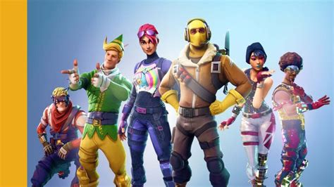 fortnite like free fortnite is the free you should be right now
