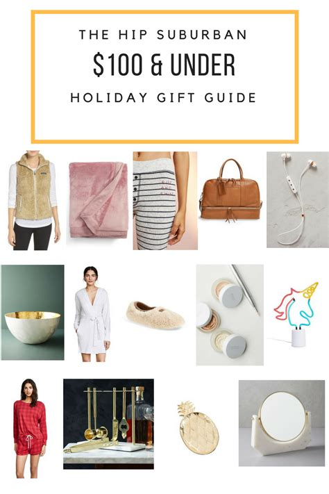 Gift Guide 2007 Pajama Room by Gift Guide 100 And The Hip Suburban