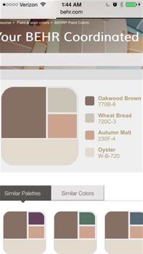 1000 images about decorating on behr behr premium plus and behr paint