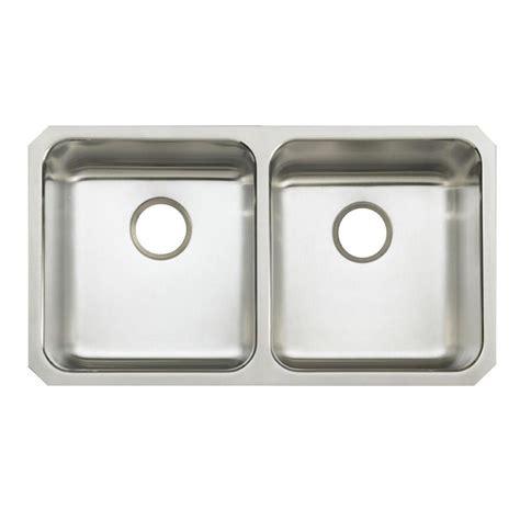 kohler stainless kitchen kohler k 3332 na stainless steel 21 x 16 x 8 undertone