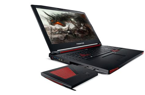 Hp Acer Predator acer predator 17 review compare laptops and find laptop