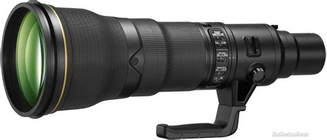 Best Seller Adapter Lensa Nikon To Fx Ke Untuk Kamera Fuji X Mi nikon 800mm f 5 6 fl review