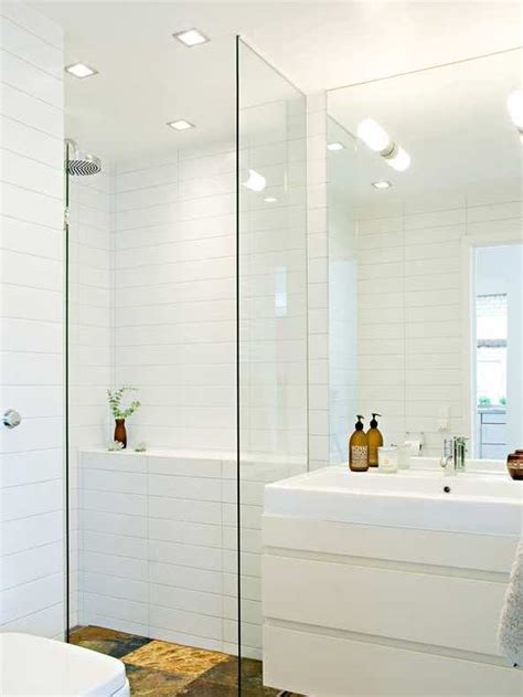 smart bathroom lighting tips bathroom ideas and smart and creative bathroom lighting ideas