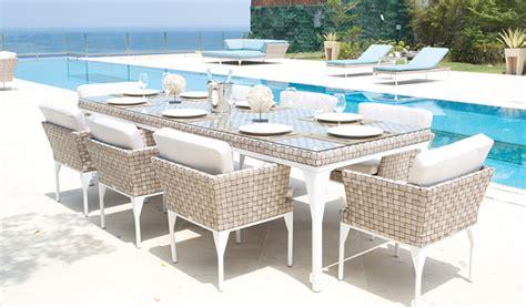 patio furniture spain murcia today luxury outdoor furniture from al fresco
