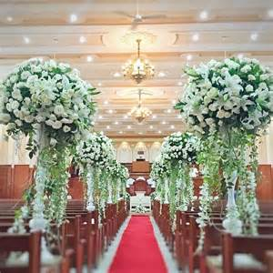 wedding flowers ni 60 best images about my lifestyle on mansions greg laurie and rustic