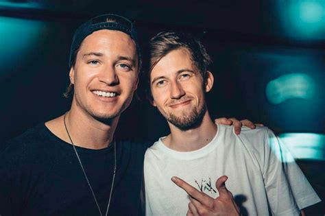 alan walker qui chante news kygo confirme une collaboration 224 venir avec alan