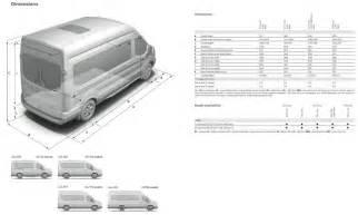 Ford Transit Height Ford Transit Minibus Leasing Lease A Transit Minibus