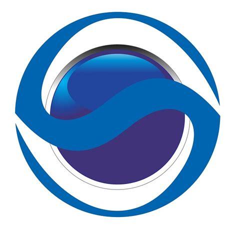 icon design company business logo design 183 free image on pixabay