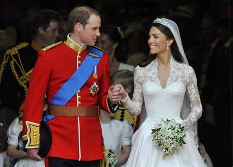 home as a married couple the royal fans all about royal family hrh prince william and kate middleton s wedding arabia