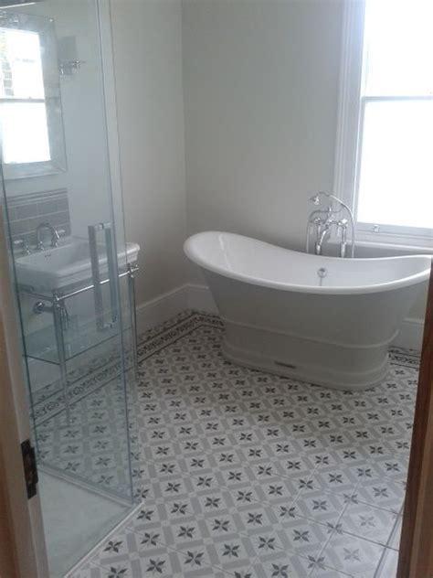 Fired Earth Fliesen by Fired Earth Patisserie Tiles Bathroom