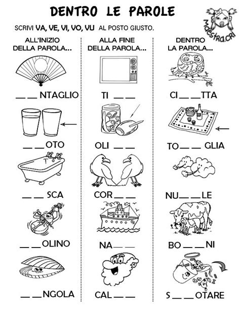 rime con letto 295 best images about letto scrittura rime on