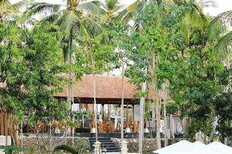 coco nusa penida coco resort penida updated 2018 reviews price comparison