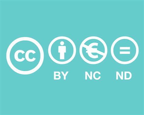 attribution noncommercial noderivatives 4 0 international