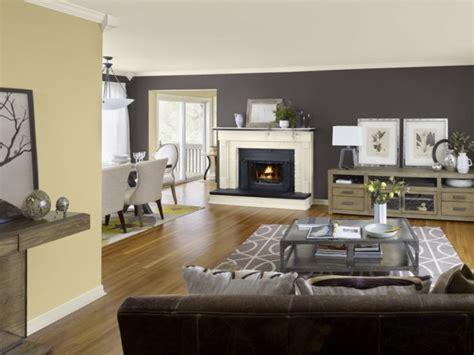 schöne wandfarben fürs schlafzimmer 5756 luxus wohnzimmer weiss