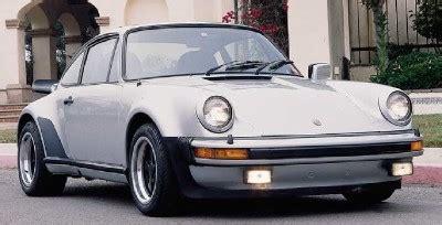 1976 1977 porsche turbo carrera | howstuffworks