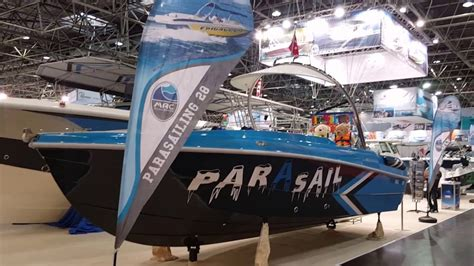 boat show 2017 youtube dusseldorf boat show 2017 mercan yachting youtube