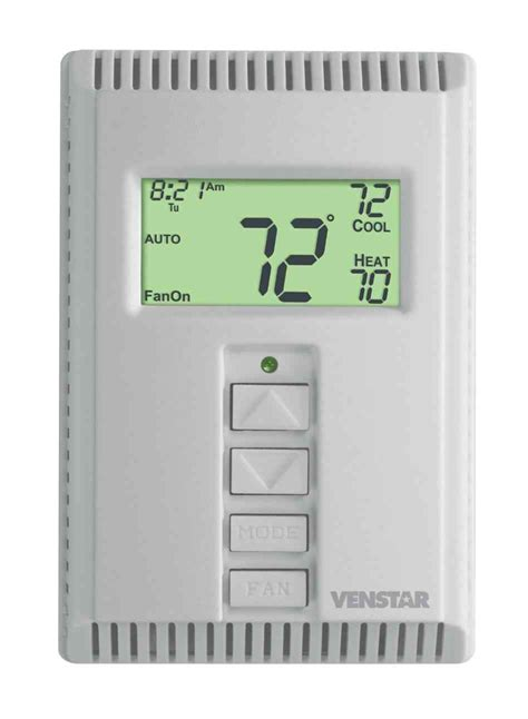dayton thermostat wiring diagram dolgular