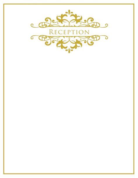 Modeles Lettre Nouvel An Cr 233 Er Carte De Menu Du Jour De L An Avec Nos Mod 232 Les Vierges 224 Imprimer Cartes Gratuites