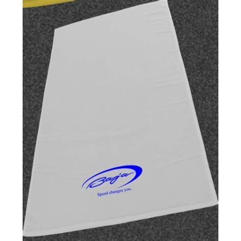 baja boats logo font baja fattowel ft45 read description custom order